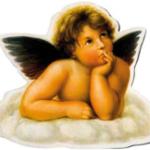 Tarot des anges avec les sciences occultes