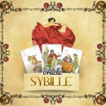 Oracle sybille - tarots et oracles gratuit
