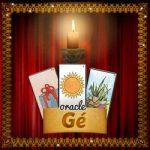 Oracles gé - tarots et oracles gratuit