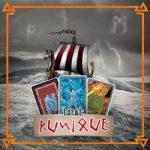 Jeux runique -