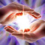 reiki formation elyna et horoscope de la semaine