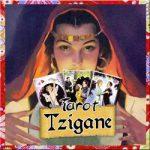 Tarot tzigane - tarots et oracles gratuit