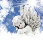 Qui est mon ange gardien?