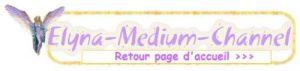 retour vers la page d'accueil