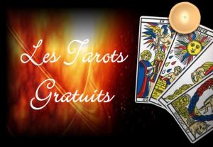 Jeux de tarots gratuits