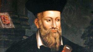 La voyance par Nostradamus et les prédictions de du coranavirus(le covid19)