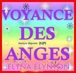 Voyance en privé Elyna : Cabinet Voyance des anges
