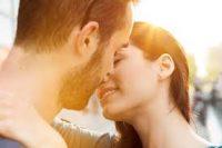 Voyance en privé Elyna : Tout savoir sur vos amour avec nos cartomanciens en ligne